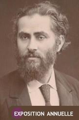 Ladislas Mickiewicz (1838-1926) - intellectuel parisien