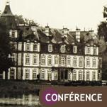 Le Collège de l'Europe libre (1951-1958)