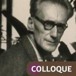 Józef Czapski (1896-1993). L'homme, l'artiste, le médiateur culturel
