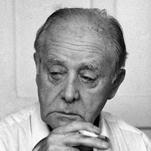 "Exposition : L'oeuvre de Jerzy Giedroyc. ""Kultura"" et ses r�alisations"