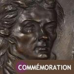 Journée commémorative dédiée à Tadeusz Kościuszko