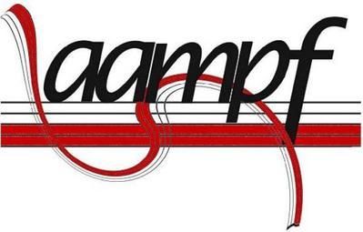"""Concert """"Autour de Piazzolla"""""""