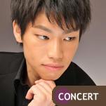 Concert de Keigo Mukawa
