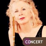 Concert AAMPF : Une soirée à Vienne