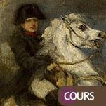 La légende napoléonienne dans la peinture polonaise du XIXe s.