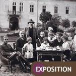 Les propriétaires terriens polonais au XXe siècle